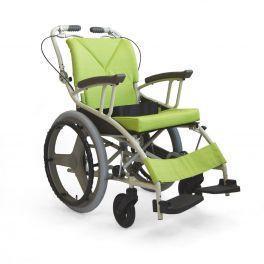 Kawamura Wheelchair AY18-45